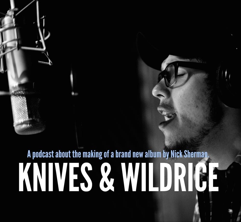KnivesWildriceResize copy.jpg