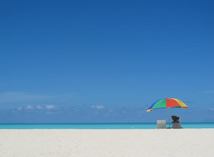 Tranquility Bay Antigua, 2011