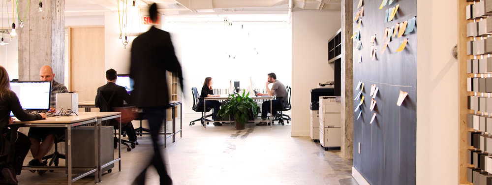 Agency Partners photo.jpg