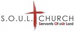 soulchurch-logo.jpg
