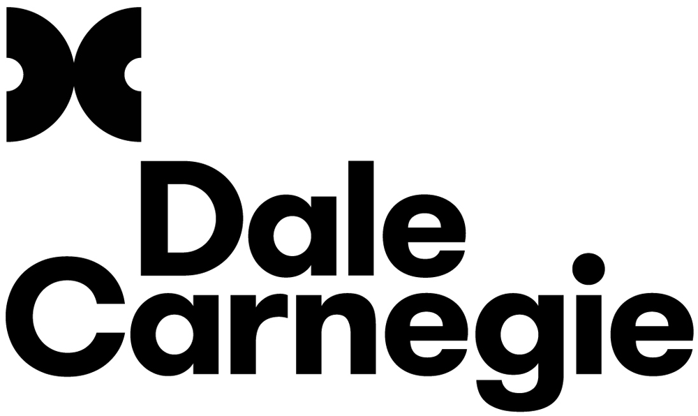 Dale Carnegie.png