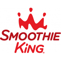 smoothie-king.png