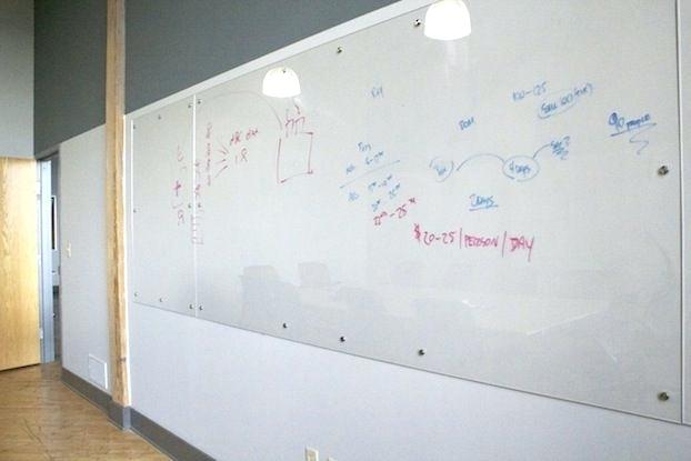 office-whiteboard-ideas-wall-instead-of-insert-maps-behind-to-draw-on-fun.jpg