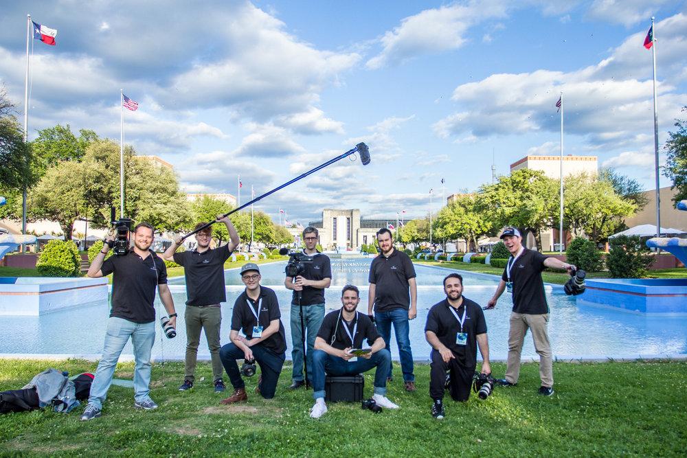 expert team photo.jpeg