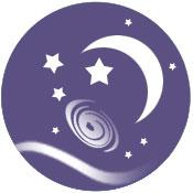 logo-eter.jpg