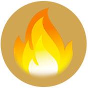 logo-fuego.jpg