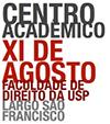 CA-XI.png