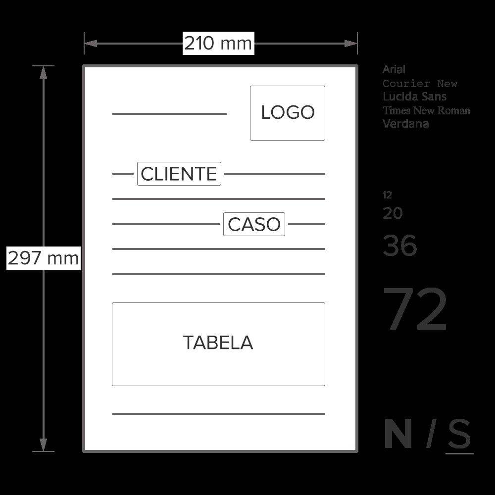 img-documentos-v06.png