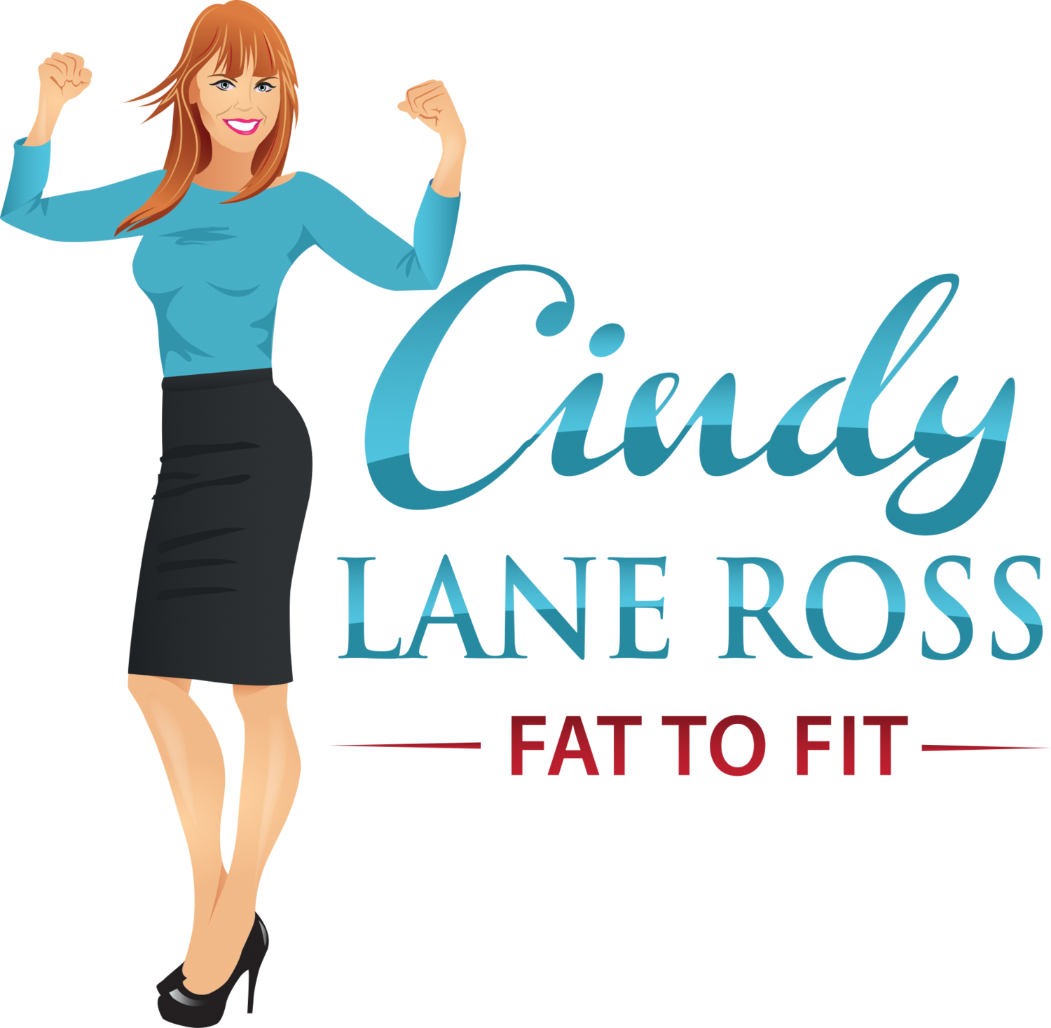 Cindy Lane Ross