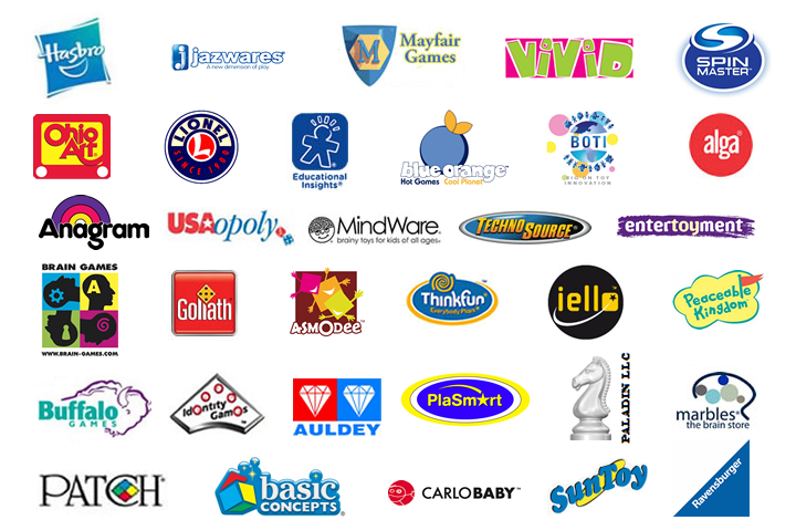 ispi-2014-presenting-companies.png