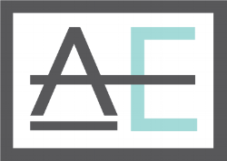 AE_Logo2015_email.png