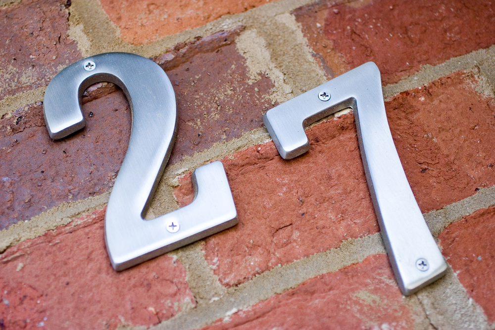 00486_TerracesNumbers_Terraces_THMB_20070425.jpg