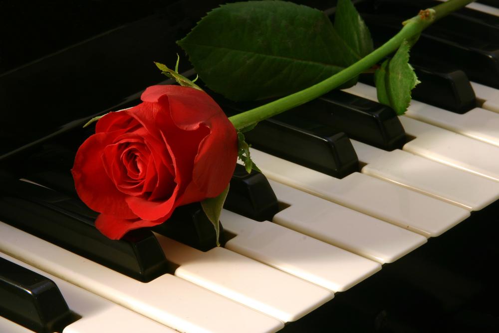 bigstock-Black-grand-piano-in-luxury-ho-59014775.jpg