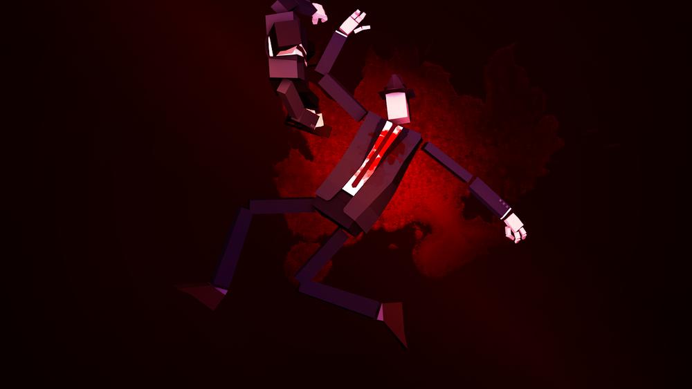 CrimeScene.png