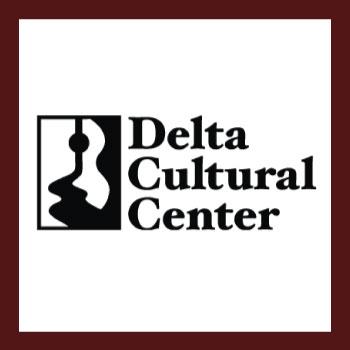 Delta Cultural Center
