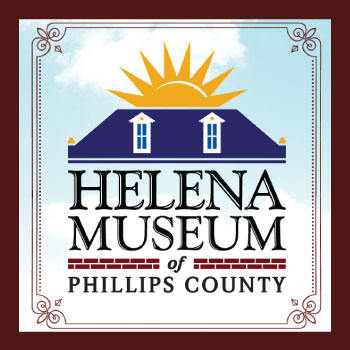 Museum of Phillips County