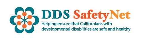 California Department of Developmental Services Risk Management and Mitigation Services Project