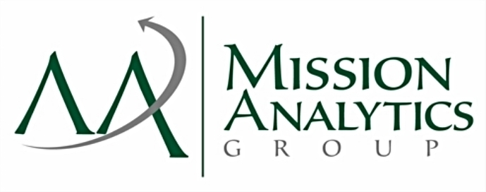 Mission Analytics Group