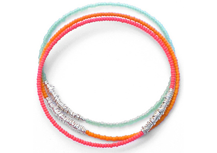 DesignSea-bangle-bracelet-set-21.jpg