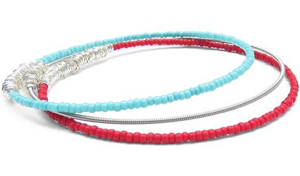 DesignSea-ecofriendly-bangle-bracelets-216.jpg