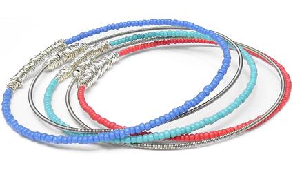 DesignSea-beaded-bracelets-w2.jpg
