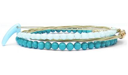 jewelry-bracelets-bangle-bracelets