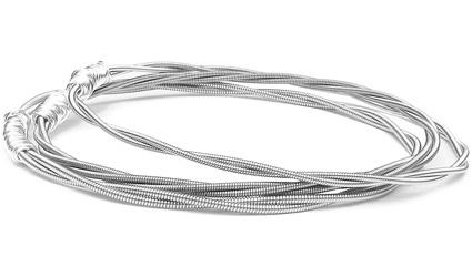 DesignSea-handmade-jewelry-silver-bangles.jpg