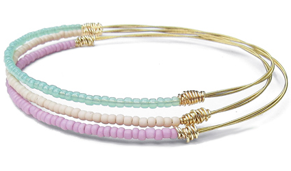 eco-friendly-bangle-bracelets