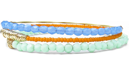 DesignSea-beaded-bracelets-set-14b.jpg
