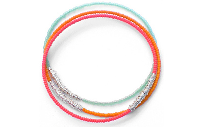 DesignSea-bangle-bracelets-82d.jpg