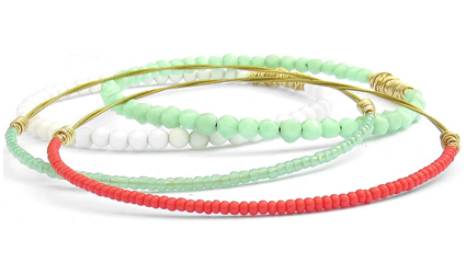 DesignSea-bangle-bracelet-set.jpg