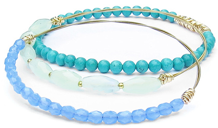 womens-jewelry-gemstone-turquoise