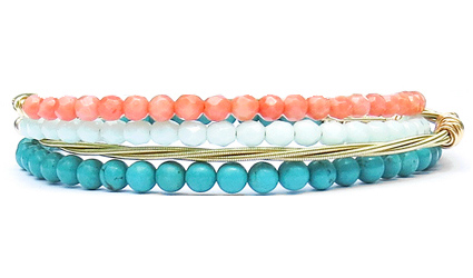 DesignSea-bangle-bracelets-54.jpg