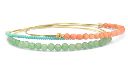 DesignSea-bangle-bracelet-set-17.jpg