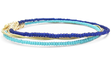 blue-beaded-bracelets-teen-jewelry