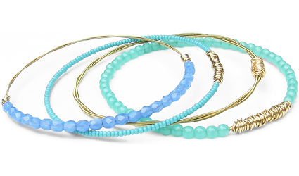 DesignSea-bangle-bracelet-set-16b.jpg