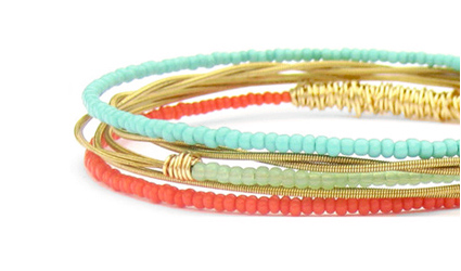 beaded-bracelets-eco-friendly-bracelet-sets