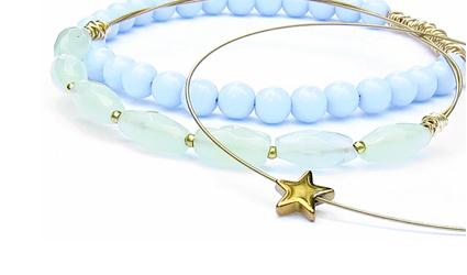 DesignSea-bangle-bracelets-213d.jpg