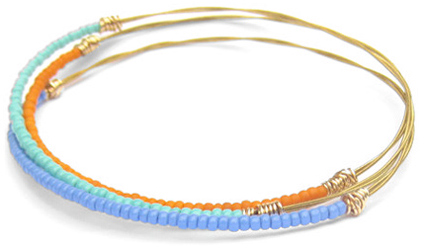 DesignSea-bangle-bracelets-45.jpg