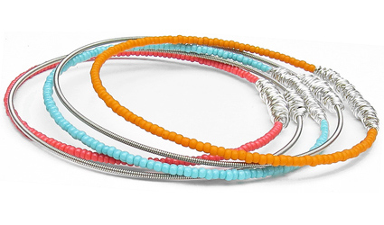jewelry-eco-friendly-bracelet-sets-7.jpg