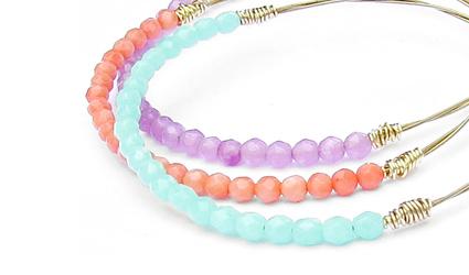 DesignSea-bangle-bracelets-212b.jpg