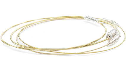 DesignSea-gold-bangle-bracelets-2b.jpg