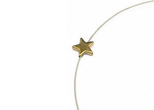 jewelry-bracelets-charm-bracelet-3.jpg