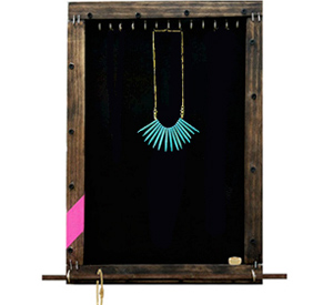 jewelry-organizer-necklace-display-1.jpg