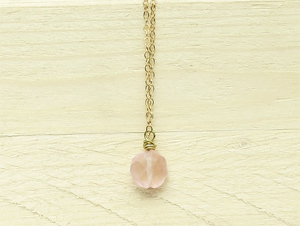 jewelry-necklaces-quartz-geometric-2.jpg