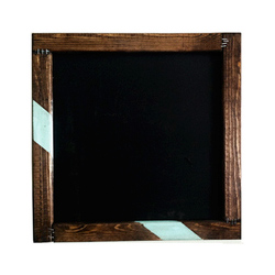 chalkboard-eco-friendly-handmade-decor-3.jpg