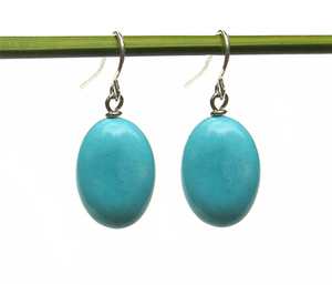 jewelry-earrings-handmade-eco-friendly-turquoise