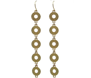 jewerly-earrings-long-disk2.jpg
