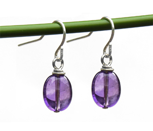 jewelry-earrings-amethyst-purple2.jpg