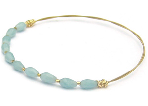 gemstone-jewelry-bracelet-3.jpg